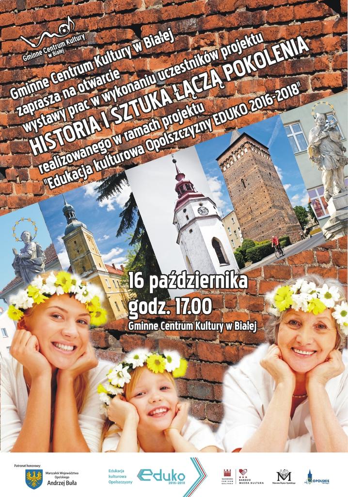 Historia_i_sztuka_A2.jpeg