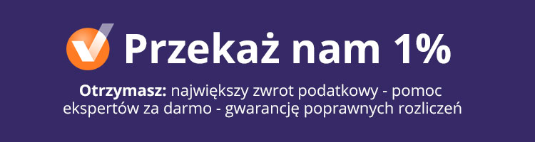 pitax-przekaz-1-procent-d-750x200.jpeg