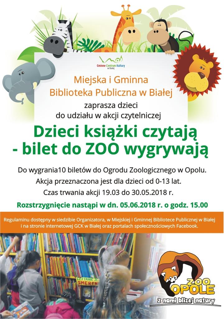 biblioteka_zoo.jpeg