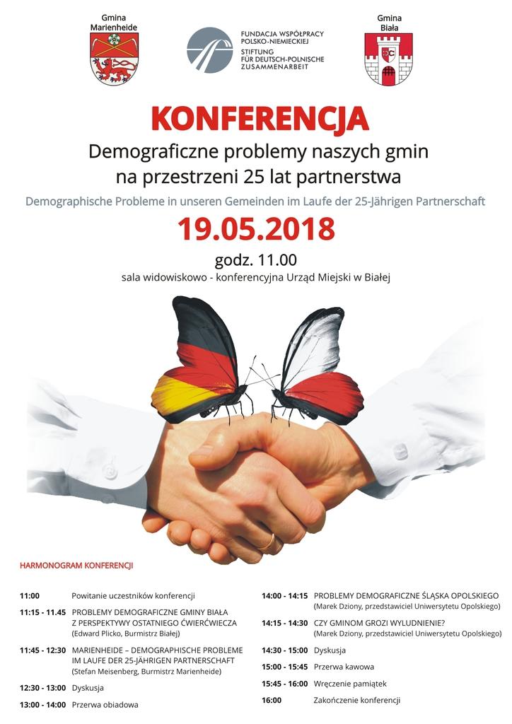 Niemcy_konferencja.jpeg