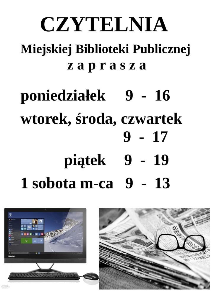 Czytelnia czynna w godz (od 02.03.20).jpeg