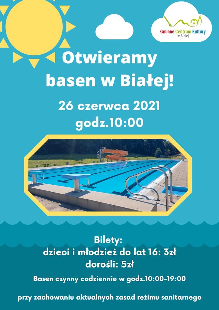 Informacja o otwarciu basenu.jpeg