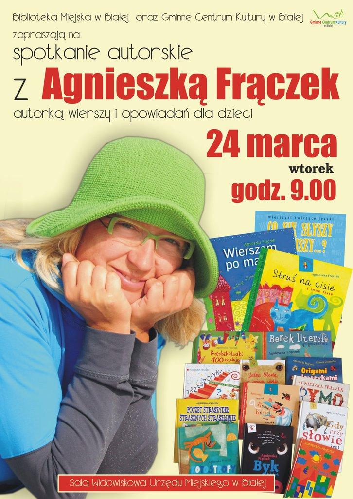 Agnieszka Frączek.jpeg