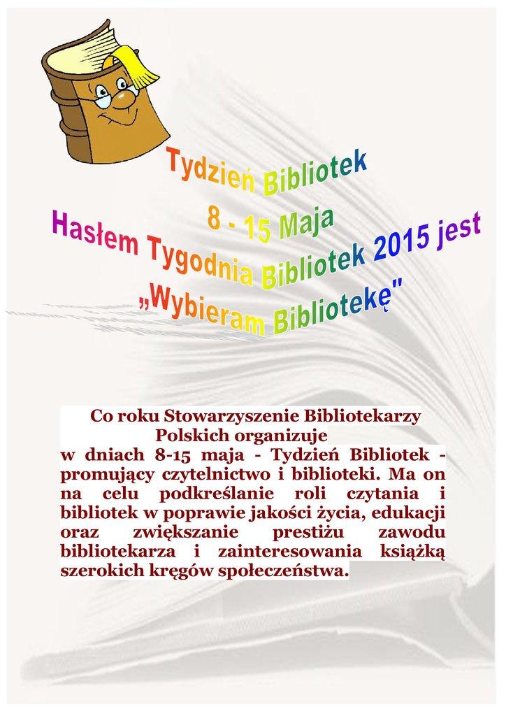 Tydzień Bibliotek.jpeg