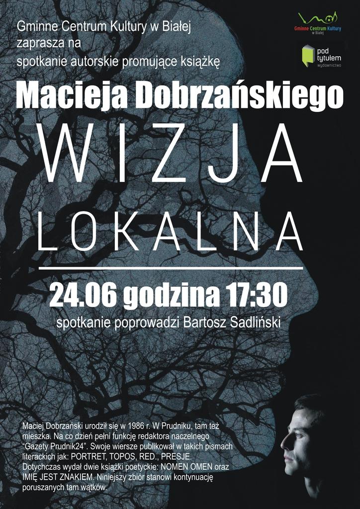 Maciej Dobrzański.jpeg