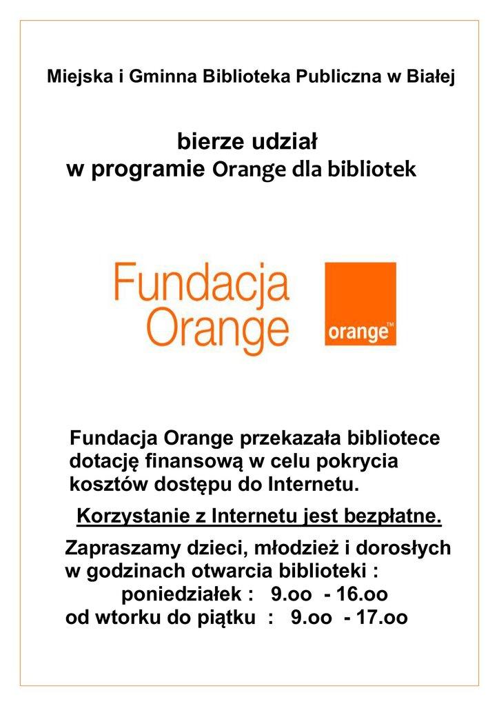 Orange dla bibliotek2.jpeg