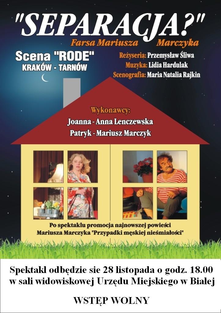 Plakat Separacja Lenczewska.jpeg