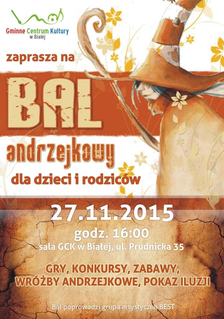 andrzejki_dzieci (2).jpeg