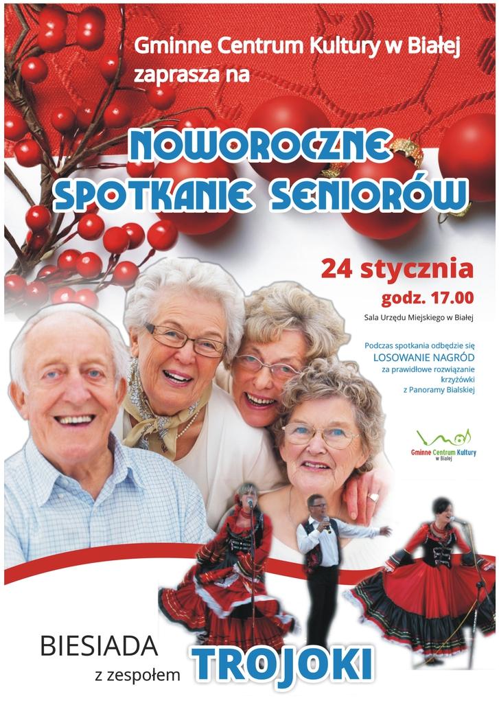 Seniorzy_2016 (2).jpeg