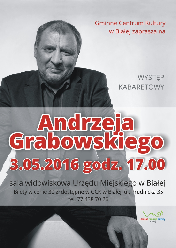 grabowski (2).jpeg
