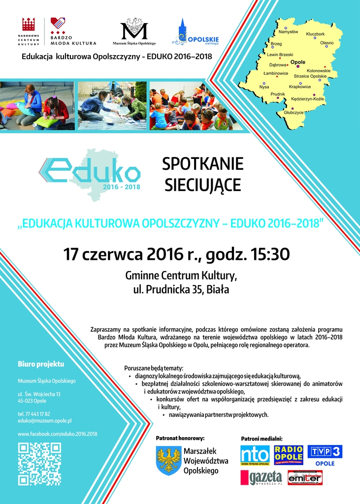 Plakat Eduko - 17-06-16 (Biała) - A3.jpeg