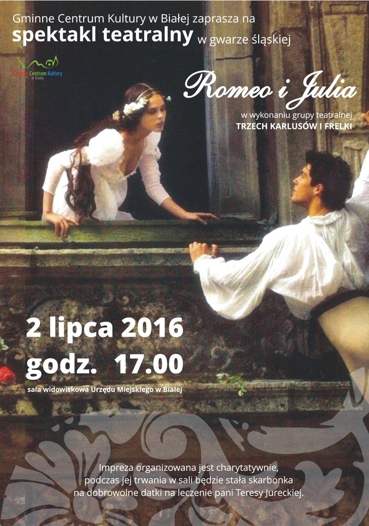Romeo (1).jpeg