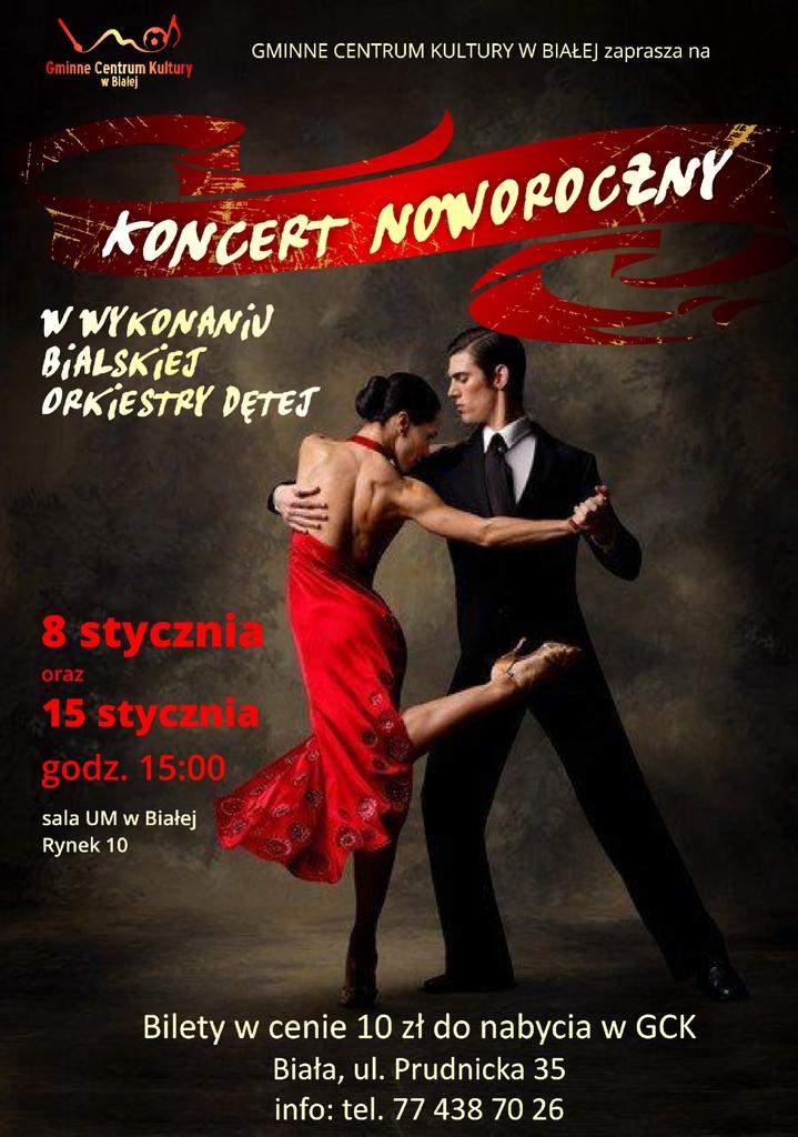 koncert_noworoczny_2017 (2).jpeg