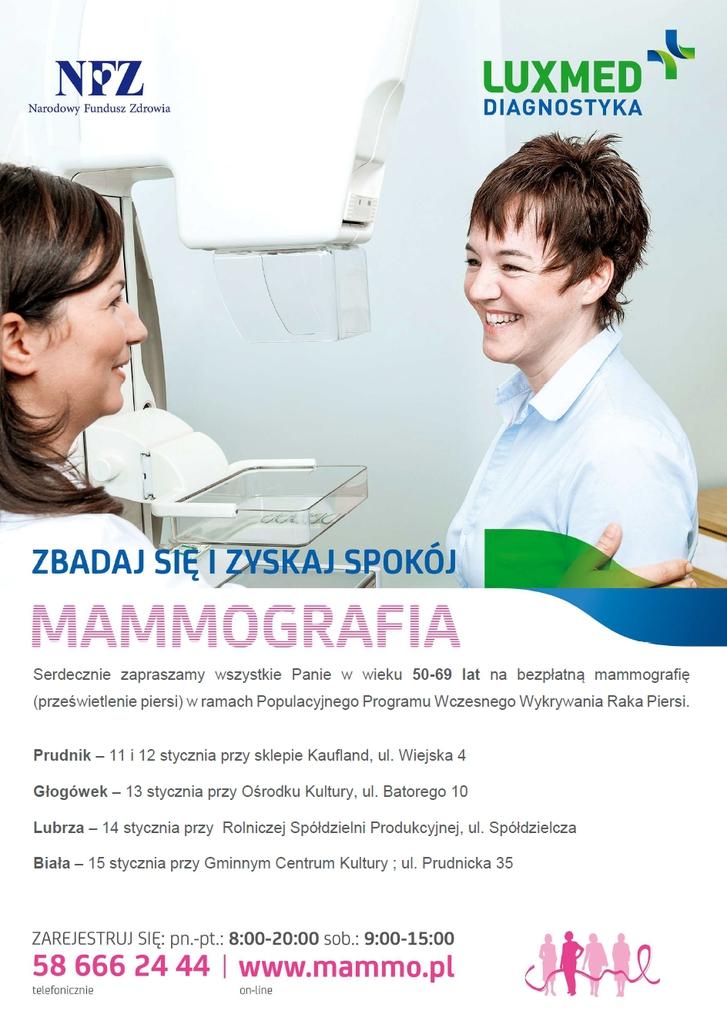 mammobus.jpeg