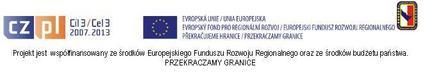 logo euro.jpeg