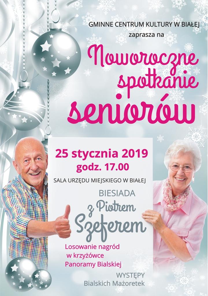 Seniorzy_2019.jpeg