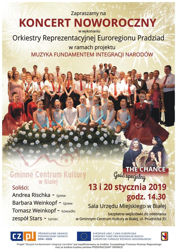 Koncert_noworoczny_Biala_Euroreg.jpeg