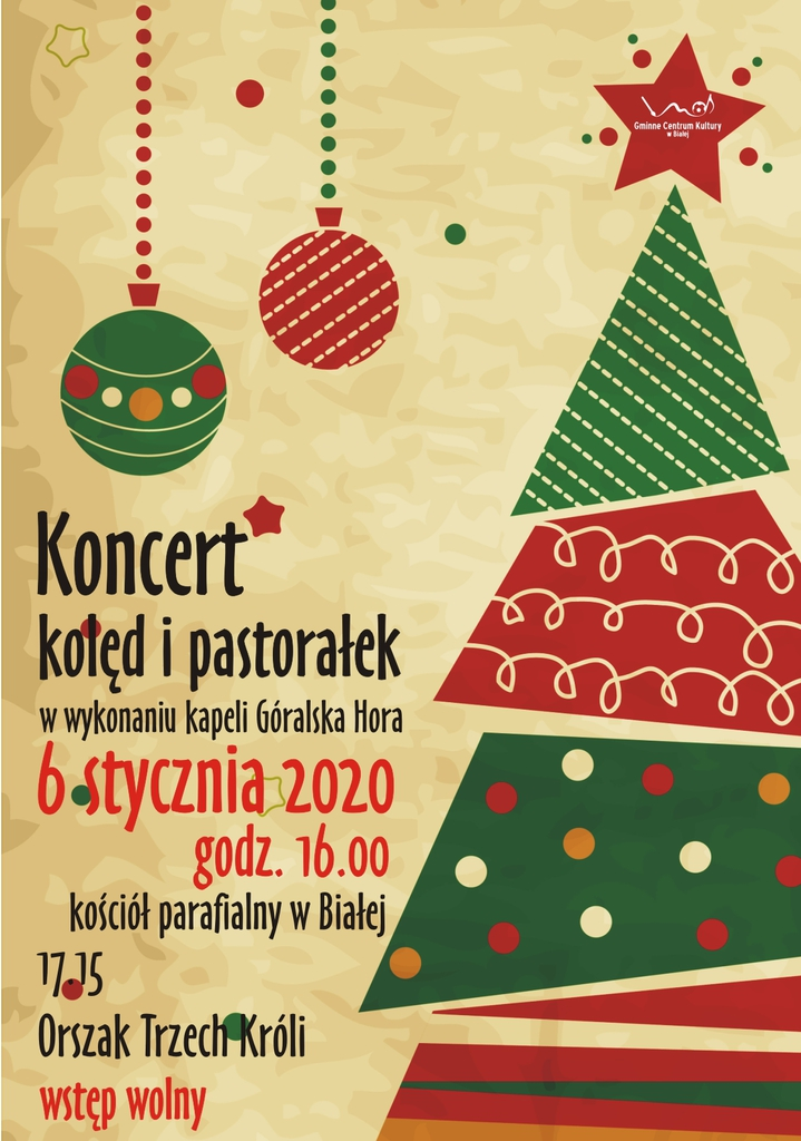 koncert_koled_2020.jpeg