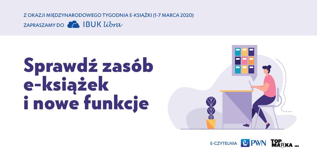Baner_Międzynarodowy_tydzień_e-książki_1200x600_0220_A_v2.jpeg