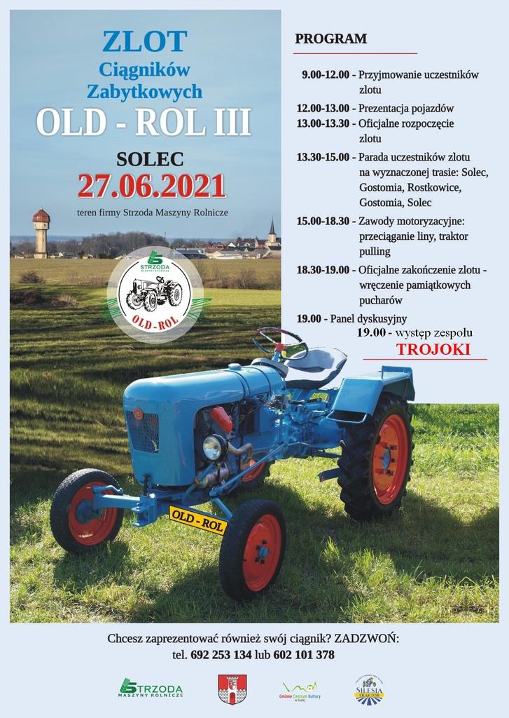 Plakat promujący OLD ROL 3.jpeg
