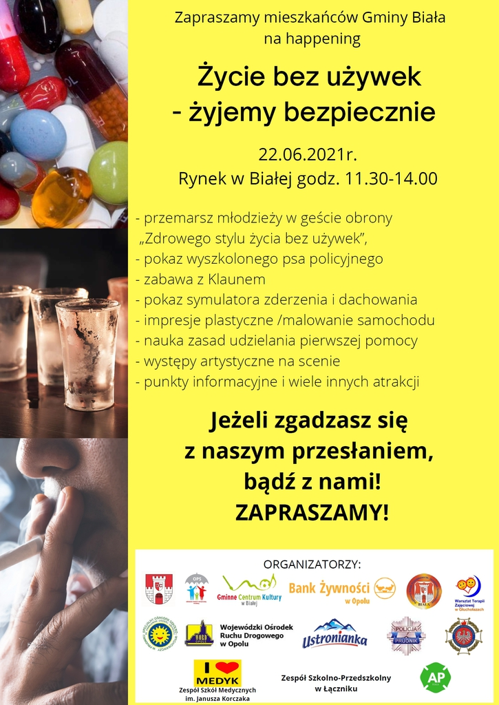 plakat promujący happening ops 22 czerwca 2021.jpeg