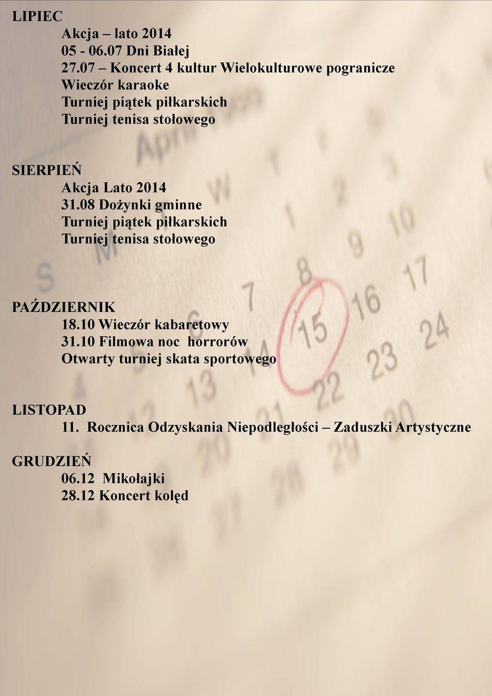 kalendarz 2-2014.jpeg