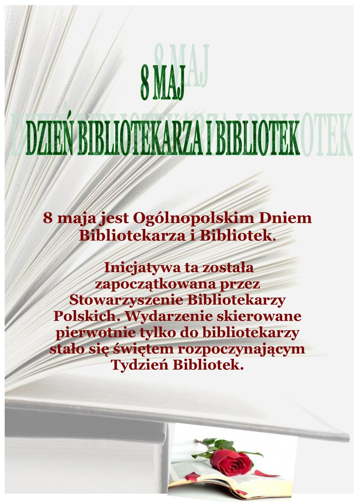 8 maja Dzień Bibliotekarza.jpeg