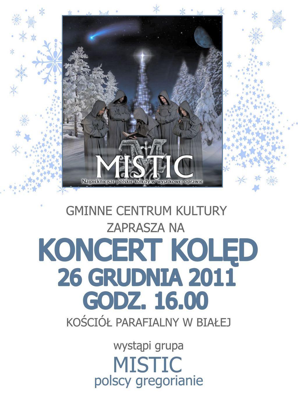 koncert_kolęd_2011.jpeg