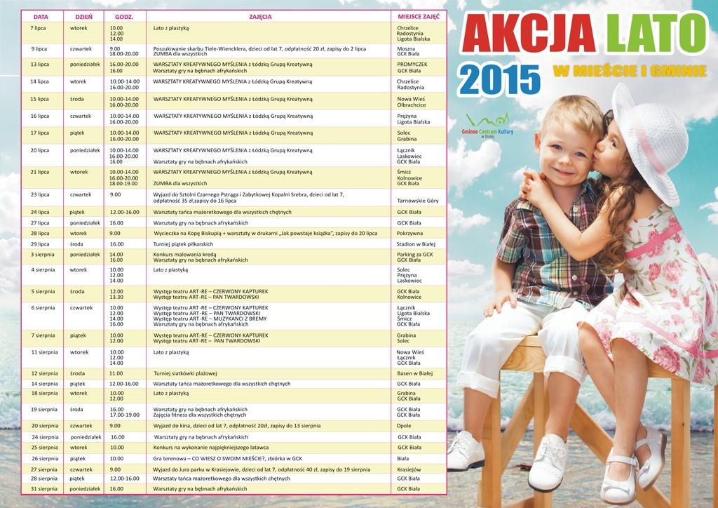 GCK_lato_2015 (1).jpeg