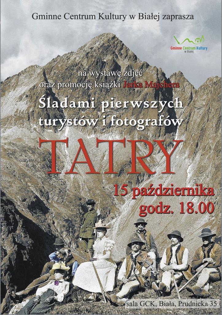 Tatry.jpeg