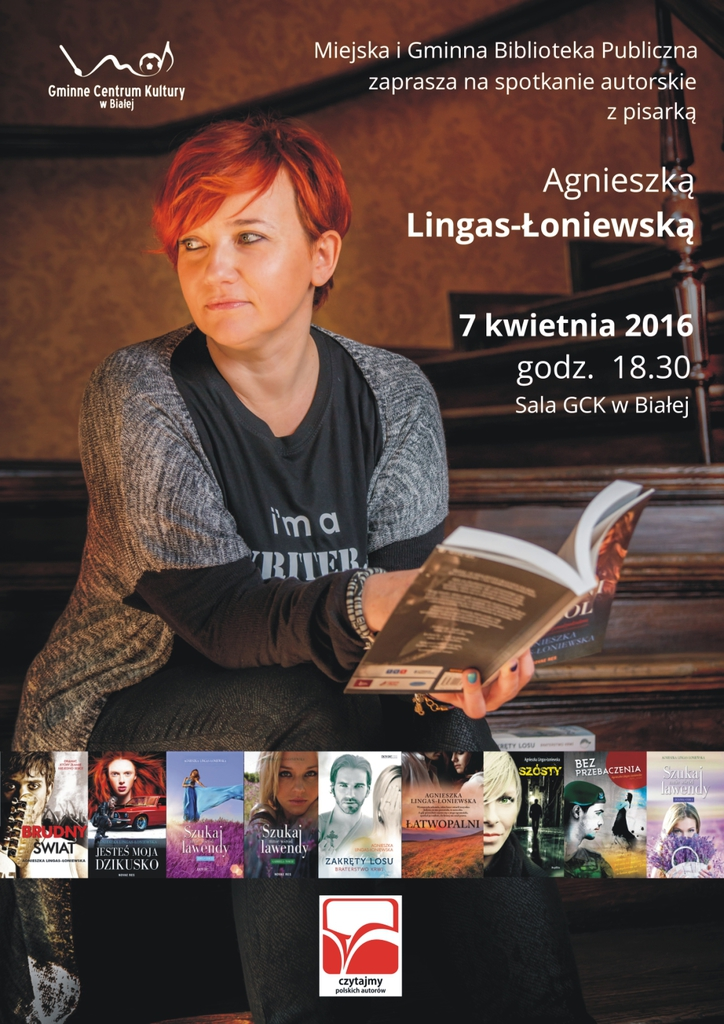 Lingas-Łoniewska.jpeg