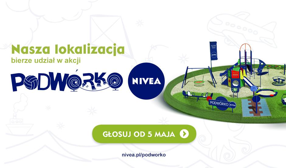 Baner_Podworko NIVEA_2016.jpeg
