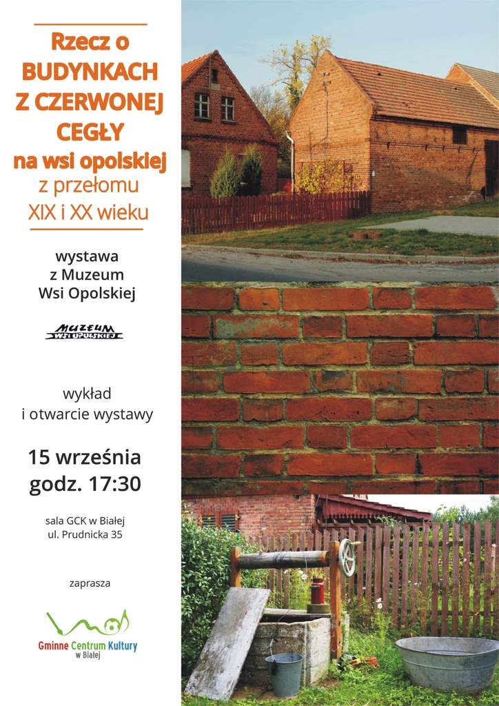 wieś_opolska_A2.jpeg