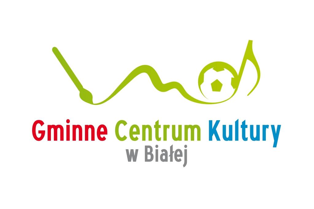 GCK-logo (2).jpeg