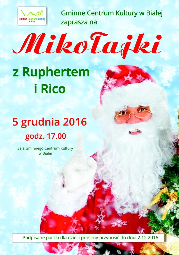 Mikołajki_2016_11.jpeg