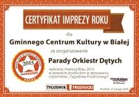 certyfikat2015.jpeg