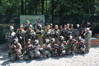 Galeria paintball2017