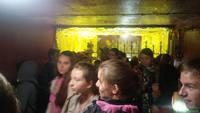 Galeria Złoty Stok - Kopalnia Złota