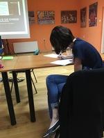 Galeria szkolenie eduko
