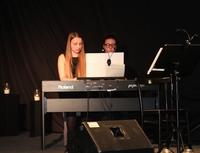 Galeria zaduszki2017