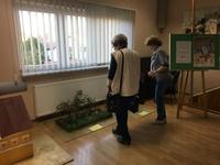 Galeria EDUKOWYSTAWA