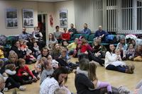 Galeria mikołaj2018