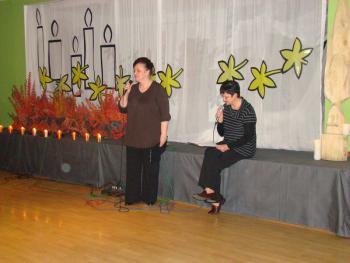 Galeria Zaduszki Artystyczne 2010