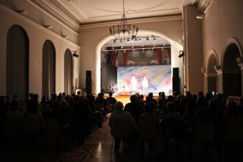 Galeria zad2019