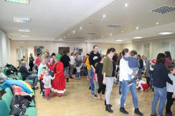 Galeria mikołaj2019