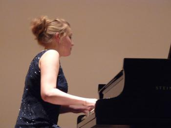 Galeria Koncert Fortepianowy 11.11.2010