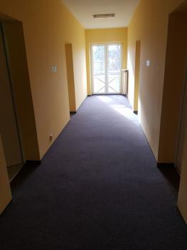 Galeria hotel gck