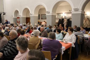 Galeria seniorzy2020