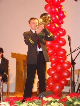 Galeria Koncert Noworoczny 9.01.2011