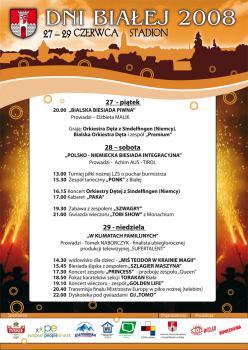 Dni-Bialej-2008-plakat.jpeg